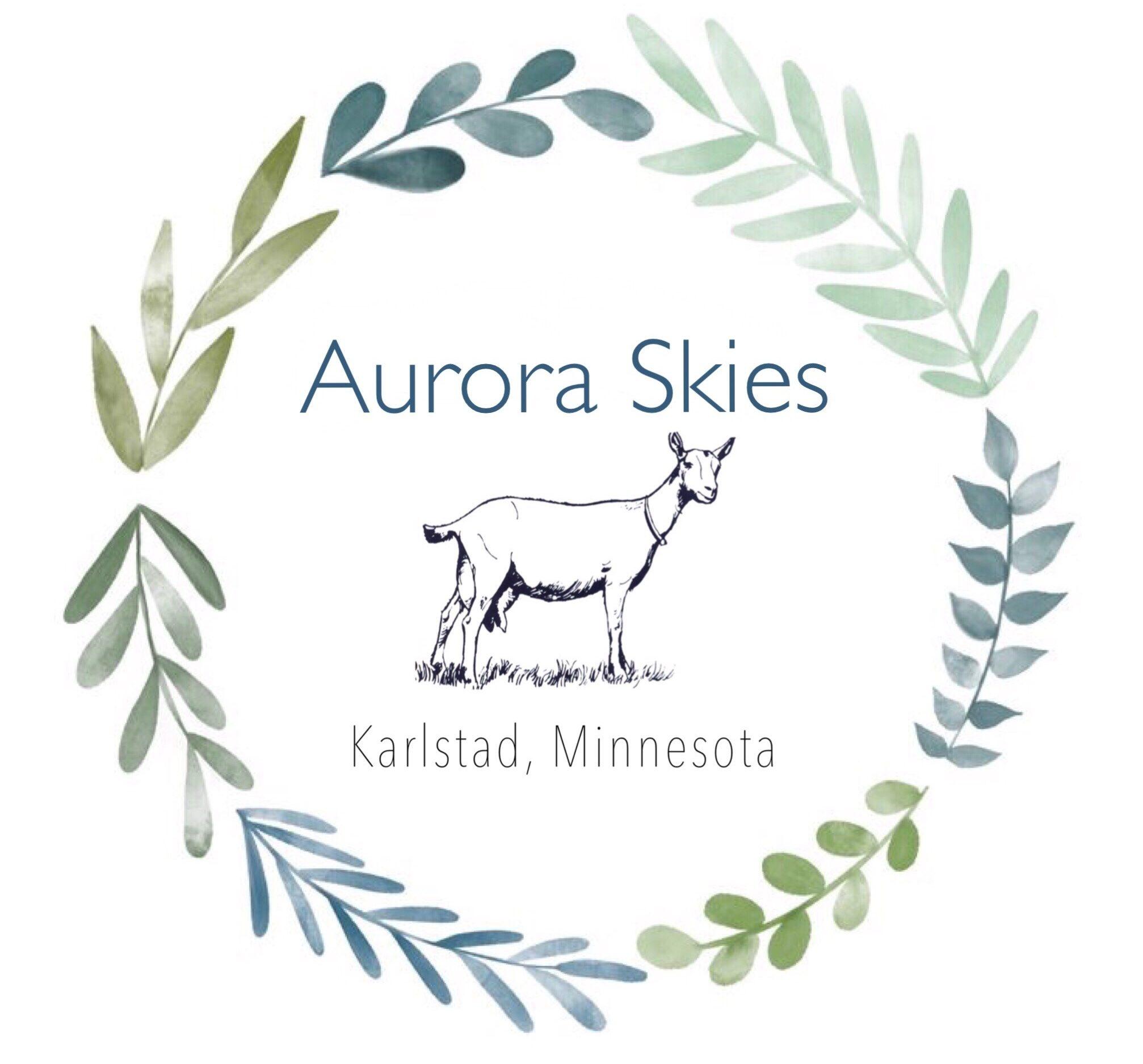 Aurora Skies Farm